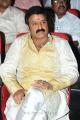 Nandamuri Balakrishna Latest Pictures