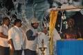 Paari Audio Launch Pictures