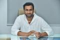 Yatra Movie Director Mahi V Raghav Interview Stills