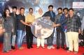 Akkadokaduntadu Telugu Movie Audio Launch Stills