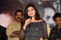 Alekya @ Akkadokaduntadu Movie Audio Launch Stills