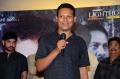 Akkadokaduntadu Movie Audio Launch Stills