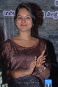 Pooja Bose @ Veedu Theda 50days Function Stills