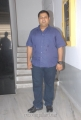 Music Director Thaman @ Bodyguard Press Meet Pictures