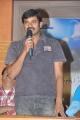 Vennela 1 1/2 Press Meet Pictures