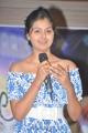 Actress Monal Gajjar @ Vennela 1 1/2 Press Meet Pictures