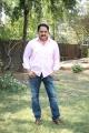 Actor Suman @ Watchman Movie Press Meet Stills