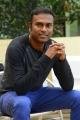 Music Director Anup Rubens @ Sita Movie Interview Stills