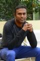 SITA Music Director Anup Rubens Interview Stills