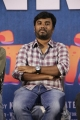 Editor Sabu Joseph @ Monster Success Meet Photos
