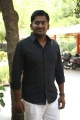Actor Karunakaran @ Monster Success Meet Photos