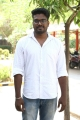Cinematographer Gokul Benoy @ Monster Success Meet Photos