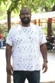 Director Nelson Venkatesan @ Monster Success Meet Photos