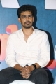 Producer SR Prabhu @ Monster Success Meet Photos