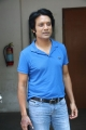 Actor SJ Suryah @ Monster Success Meet Photos
