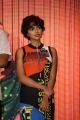 Actress Amala Paul @ Aame Movie Press Meet Photos