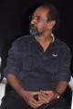 SP Jananathan @ Mazhaikalam Audio Launch Pictures