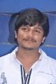 Actor Dheeban @ Mazhaikalam Audio Launch Pictures