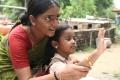 Actress Vasundhara Kashyap in Bakrid Movie Stills