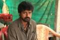 Actor Vikranth in Bakrid Movie Stills