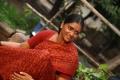 Vikranth, Vasundhara, Srutika in Bakrid Movie Stills