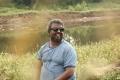 Director Jagadeesan Subu @ Bakrid Movie Stills
