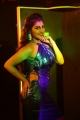 Yashika Anand in Zombie Tamil Movie Stills HD