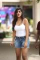 Actress Yashika Anand in Zombie Tamil Movie Stills HD