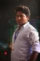 Actor Gopi in Zombie Tamil Movie Stills HD