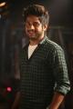 Actor Anbu Thaasan in Zombie Tamil Movie Stills HD