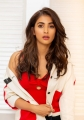 Housefull 4 Movie Actress Pooja Hegde Photoshoot Stills
