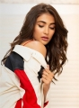 Actress Pooja Hegde Photoshoot for Housefull 4 Movie Promotions