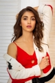 Actress Pooja Hegde Hot Photoshoot for Housefull 4 Movie Promotions