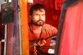 Actor Karthi in Khaidi Movie Photos HD