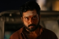 Karthi Khaidi Movie Photos HD
