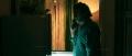 Actor Hareesh Peradi in Khaidi Movie Photos HD