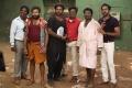 Pallu Padama Paathuka Movie Stills HD