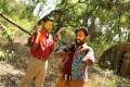 Dinesh @ Pallu Padama Paathuka Movie Stills HD