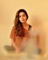 Actress Raiza Wilson Recent Photoshoot Images