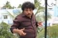 Aadhika Vargam Movie Stills