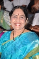 Actress Sachu @ Parthal Pasi Theerum Golden Jubilee Stills