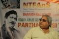 Ramkumar ganesan @ Parthal Pasi Theerum Golden Jubilee Stills