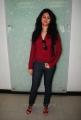 Kamna Jethmalani Latest Photo Shoot Pics