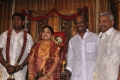Actor Rajinikanth @ Four Frames Kalyanam son Wedding Stills