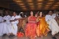 Rajini @ Four Frames Kalyanam son Wedding Pictures
