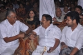 Suriya, Sivakumar @ Four Frames Kalyanam son Wedding Pictures