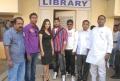 Ishta Sakhi Telugu Movie Opening Pictures