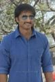 Actor Gopichand New Photos Gallery