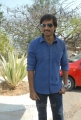 Telugu Actor Gopichand New Stills