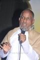 Music Director Ilayaraja in Dhoni Movie Press Meet Stills